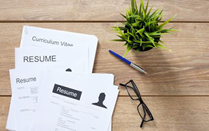 42 Awesome Resume Tips for a Perfect Professional Resume