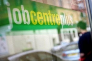 Rise in jobs creation across payment industry