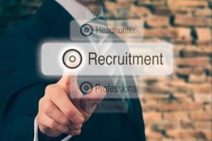 Rise of technology tools in recruitment process