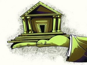 Rural India to drive job growth in banking