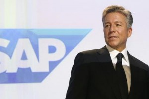 SAP not cutting jobs in India