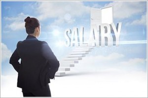 Senior managers get 11.7 times more pay than junior staff