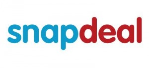 Snapdeal looks to double engineering team headcount to over 2,000