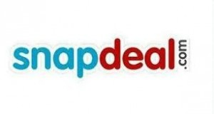 Snapdeal to give 20% hike to top performers