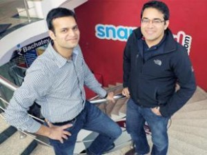 Snapdeal to hire 1,000 engineers for tech team