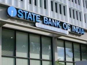 State Bank of India to recruit 7,200 as 8,100 staff set to retire in FY15