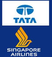 Tata and Singapore airlines to conduct recruitment drive