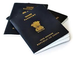 Tatkal is the way to get your passport quickly