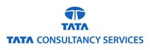 TCS automates part of 'Initial Learning Program', cuts training time by fifth