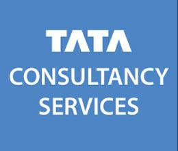 TCS hires more from Tier-I & II cities