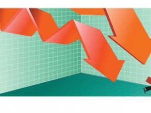 TCS, Infosys, Wipro, HCL and Cognizant hirings fall 24%: Report