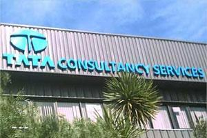 TCS is expanding in Japan