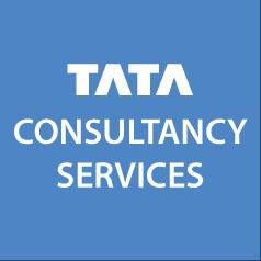 TCS to hire 60,000 employees in FY16