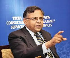 TCS to recruit 28,000 in 3 to 5 years