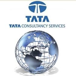 TCS using Facebook, LinkedIn for hiring