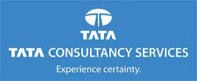 TCS wins employee engagement and social responsibility awards