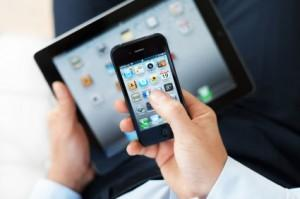 Tech industry is looking for skilled mobile app testers