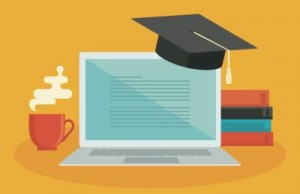 This is how to boost your tech career with free online courses