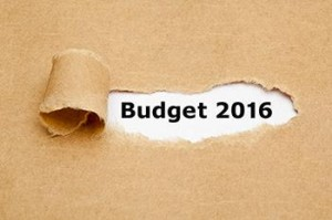 This is how union Budget 2016 will be benefitted salaried class