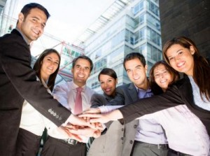 Tips to fit with company culture