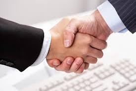 Tips to negotiate beyond your salary