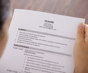 Tips to revive your resume at basic, intermediate and advance levels