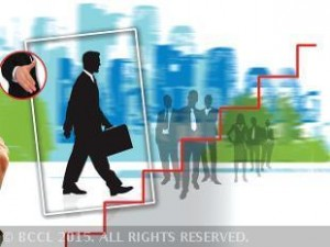 Top 10 places to work in India
