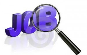 TOP ITTOP IT JOBS FOR THIS YEAR JOBS FOR THIS YEAR