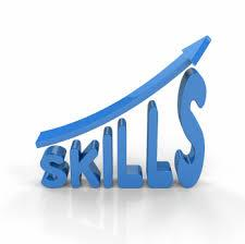 Top IT skills which can get you 25% hike