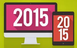 Top technology trends for 2015