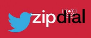 Twitter sacks 50% of ZipDial employees in India