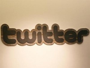Twitter starts expansion in India: to hire 20 people by 2015