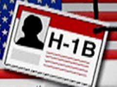 US has record number of H-1B tech visa applications