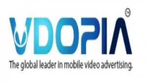 Vdopia announces senior hires for Europe, US