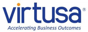 Virtusa to set up five Center of excellence to create talented manpower
