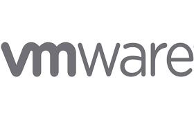 VMware to hire 500 people in India this year