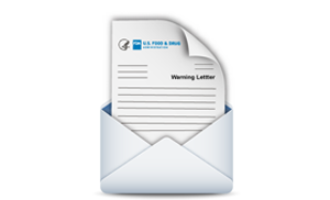 How to write warning Letter for Late Coming? | Wisdom Jobs India