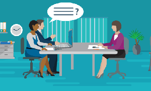 What are IT Recruiter Interview Questions?