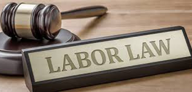What are the Indian Labor law working hours?