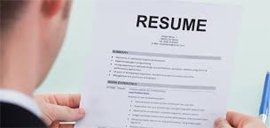 "What does mean by ""Tailor your resume"""