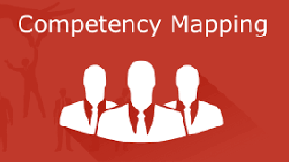 Competency mapping process ppt