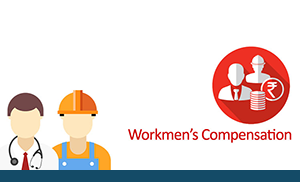What is the workmen compensation act?