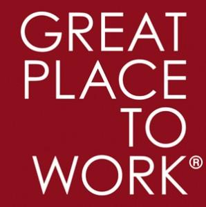 What makes your work place as the best place to work