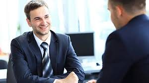 Here are some Cool Interview Tips