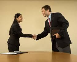 Why mock interviews are important