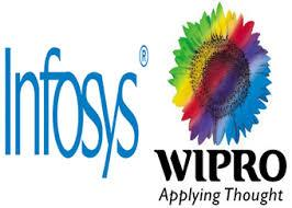 Wipro, Infosys planning to build 'next generation' boards