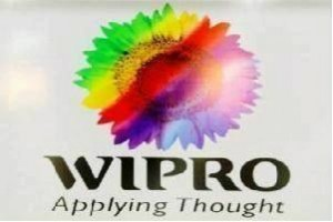 Wipro plans open source team of 10,000