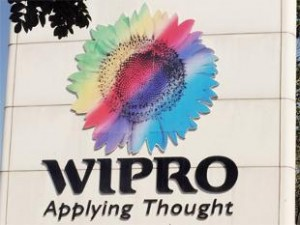Wipro to reduce headcount with investments in automation, artificial intelligence and digital technology