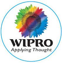 Wipro to train 10,000 on digital technologies this year
