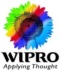 Wipro to use machine learning for better productivity at internal help desk
